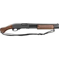 Remington Tac-14 870