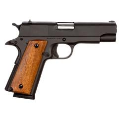 Armscor/Rock Island Armory  M1911 A1