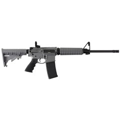 Ruger AR AR-556
