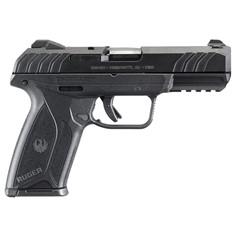 Ruger Security-9 Standard