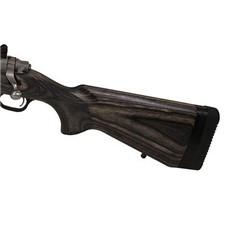 Ruger Gunsite Scout M77 Gunsite Scout