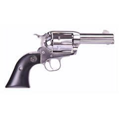 Ruger Ruger Vaquero® Vaquero Stainless
