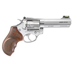 Ruger  22/45 Tactical