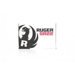 Ruger SR SR22