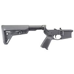 Ruger Lower AR-556