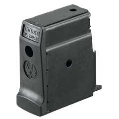 Ruger MAG MINI-30 7.62X39 5RD