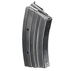 Ruger MAG MINI-30 7.62X39 20RD