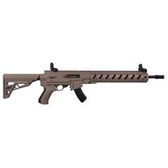 Ruger 10/22 10/22 Tactical