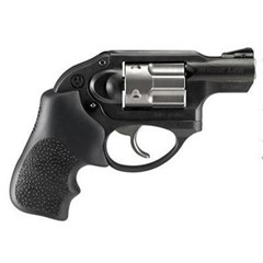 Ruger LC LCR