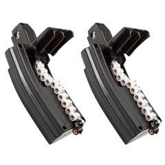 Sig Sauer P250/P226 Air Pistol Air Pistol Magazine