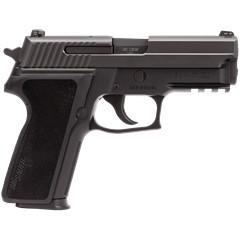Sig Sauer P229 P229