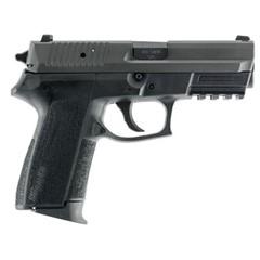 Sig Sauer P2022 SP2022