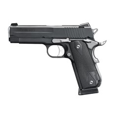 Sig Sauer Fastback Nightmare Carry MA Compliant 1911