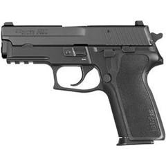 Sig Sauer P229 E29