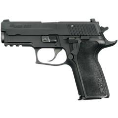 Sig Sauer P229 P229R