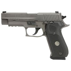 Sig Sauer P220 Legion Full Size