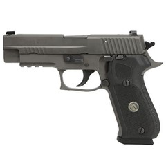 Sig Sauer Full Size Legion P220