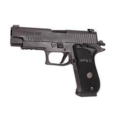 Sig Sauer P220 Fulls Size Legion P220 LEGION