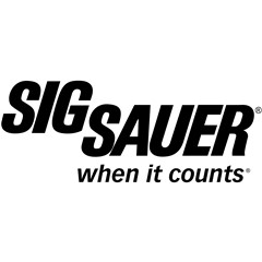 Sig Sauer M400 SDI Competition