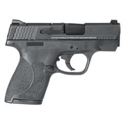 Smith & Wesson 40 Shield M2.0 *MA Compliant* M&P