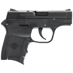 Smith & Wesson M&P M&P Bodyguard 380