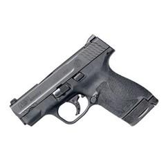 Smith & Wesson 40 Shield M2.0 M&P