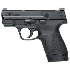 Smith & Wesson M&P M&P9 Shield
