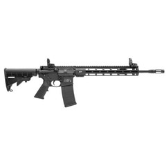 Smith & Wesson Carbine Tactical M&P15