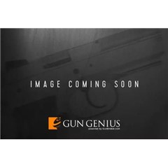Smith & Wesson J Frame (Small) 36