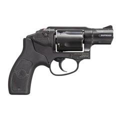 Smith & Wesson  M&P Bodyguard 38