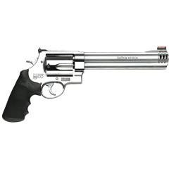 Smith & Wesson X Frame (X-Large) S&W500