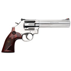 Smith & Wesson 686 686 Plus