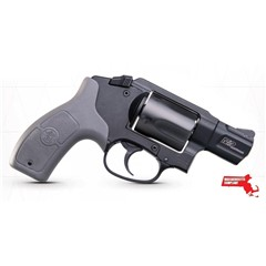 Smith & Wesson Bodyguard 38 Bodyguard