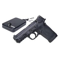 Smith & Wesson M&P380 Shield EZ Kit M&P