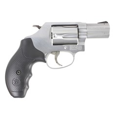 Smith & Wesson J Frame (Small) 60