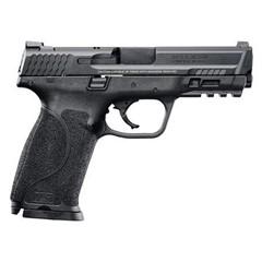 Smith & Wesson 40 M2.0 *MA Compliant* M&P