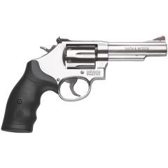 Smith & Wesson K Frame (Medium) 67