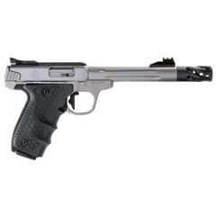 Smith & Wesson M&P BODYGUARD Bodyguard