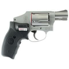 Smith & Wesson J Frame (Small) 642