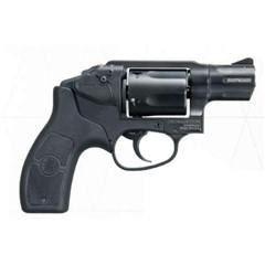 Smith & Wesson M&P M&P Bodyguard 38