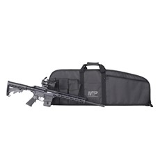 Smith & Wesson M&P15-22 OR Kit M&P
