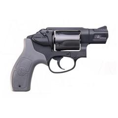 Smith & Wesson M&P BODYGUARD