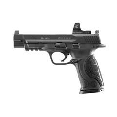 Smith & Wesson M&P M&P9