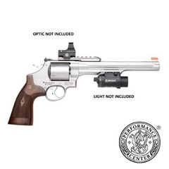 Smith & Wesson N Frame (Large) 629 Performance