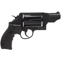 Smith & Wesson Z Frame (Governor) Governor
