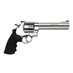 Smith & Wesson N Frame (Large) 629