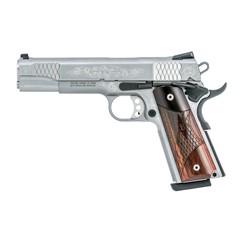 Smith & Wesson SW1911 SW1911