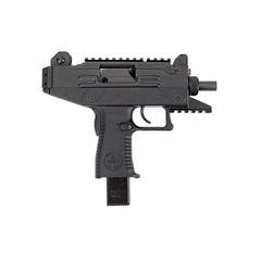 Israel Weapon Industries  UZI Pro