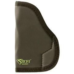 Sticky Holsters Inc MD-4 Glock 26/27 Gen 1