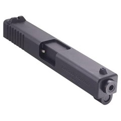 Tactical Solutions For Glock 17/22/34/35/37 Standard TSG-22